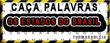 estados-brasileiros