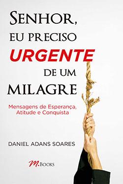 senhor_eu_preciso_urgente_de_um_milagre_big