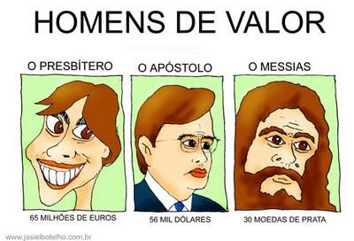 HOMENS-DE-VALOR