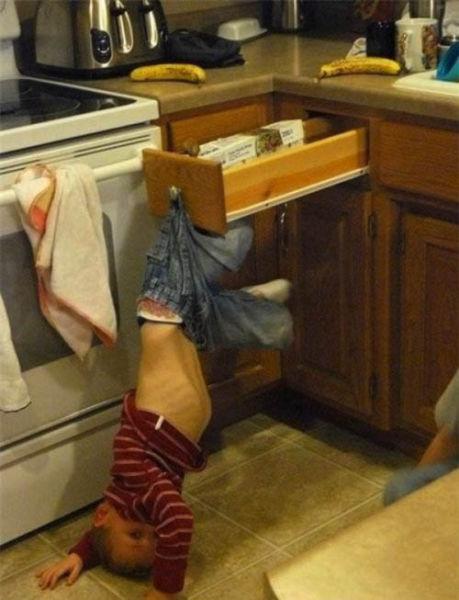 criancas entrando numa fria (24)