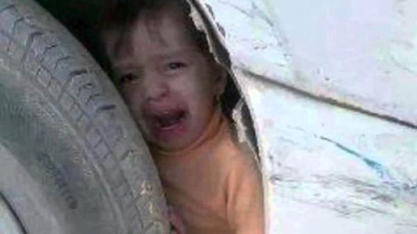 criancas entrando numa fria (27)