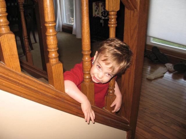 criancas entrando numa fria (7)
