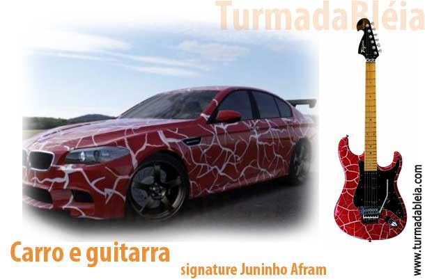 guitarra-e-carro-juninho-afram