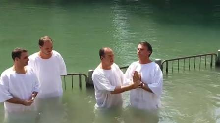 batismo-bolsonaro